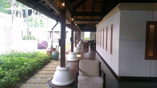 pangkor laut resort, pangkor laut, pangkor island, pangkor laut resort honeymoon